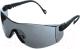 Защитные очки Honeywell HL-049600 (дымчатые) -