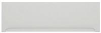 Экран для ванны BAS Ибица 150x53 -