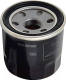 Масляный фильтр Honda 15410MCJ505 -