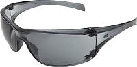 Защитные очки 3M Virtua AP / E109416 -