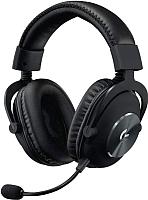 Наушники-гарнитура Logitech G Pro (981-000812) -
