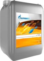 Индустриальное масло Gazpromneft Compressor S Synth-46 / 253720209 (20л) -