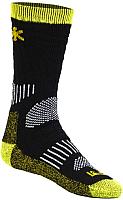 Термоноски Norfin T2P Balance Wool 42-44 / 303743-03L -