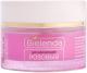 Крем для лица Bielenda Rose Care увлажняющий розовый (50мл) -