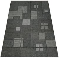 Ковер Белка Декора Сизаль 52105 50322 (0.8x1.5) -