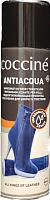 Пропитка для обуви Coccine Antiaqua Sprei Neutral (250мл) -