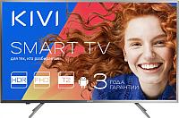 Телевизор Kivi 40FR52BR -