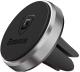 Держатель для портативных устройств Baseus Magnet SUGENT-MO01 (черный) -