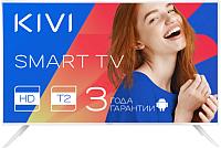 Телевизор Kivi 32FR52WR -