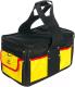 Сумка для инструмента Topex A-79R440 -