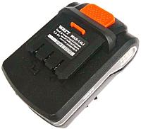 Аккумулятор для электроинструмента Watt 1.014.027.01-41 -