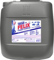 Тосол FELIX Euro / 430207028 (20кг) -