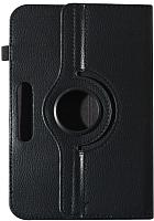 Чехол для планшета Volare Rosso Universal 10
