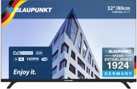 Телевизор Blaupunkt 32WC965T -