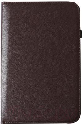 """Чехол для планшета Volare Rosso Universal 8"""" (коричневый)"""