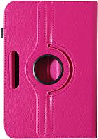 Чехол для планшета Volare Rosso Universal 7