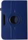 Чехол для планшета Volare Rosso Universal 8