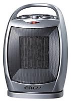 Тепловентилятор Engy РТС-308B -