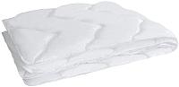 Одеяло Даргез Идеал голд / 26(15)38Е (200x220) -