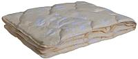 Одеяло Даргез Идеал стиль Эстрелль / 26(13)56 (200x220) -