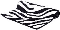 Коврик для ванной Ridder Zebra 71130001 -
