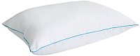 Подушка Даргез Рио / 07(52)10 (40x60) -