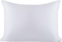 Подушка Даргез Богемия / 11322 (50x70) -