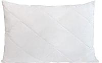 Подушка Даргез Милан / 11(52)141Е (50x70) -