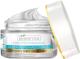 Крем для лица Bielenda Skin Clinic Professional с гиалуроновой кислотой день/ночь (50мл) -