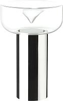 Прикроватная лампа Odeon Light Kaleo 4720/7TL -