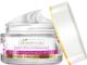 Крем для лица Bielenda Skin Clinic Professional Anti-Age активный омолажив. день/ночь (50мл) -