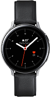 Умные часы Samsung Galaxy Watch SM-R820 (сталь) -