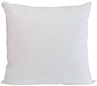 Подушка Даргез Вилларс / 03310В (68x68) -