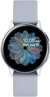 Умные часы Samsung Galaxy Watch SM-R830 (артика) -
