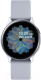 Умные часы Samsung Galaxy Watch Active2 40mm Aluminium / SM-R830NZSASER (арктика) -