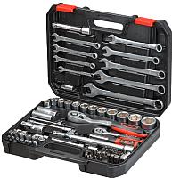 Универсальный набор инструментов Startul PRO-082G -