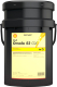 Индустриальное масло Shell Omala S2 GX 68 (20л) -