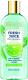 Мицеллярная вода Bielenda Fresh Juice детоксифицирующая лайм (500мл) -