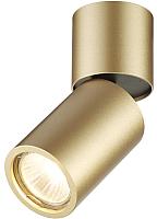 Точечный светильник Odeon Light Duetta 3895/1C -