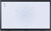 Телевизор Samsung QE49LS01RBU -