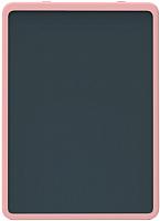 Электронный блокнот Sunlu EP0210 LCD Bussines (розовый) -