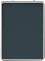 Электронный блокнот Sunlu EP0210 LCD Bussines (серый) -