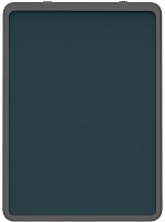Электронный блокнот Sunlu EP0210 LCD Bussiness (черный) -