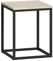 Журнальный столик Loftyhome Бервин 3 / BR020302 (натуральный) -