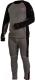 Комплект термобелья Norfin Comfort Line B 03 / 3019003-L -