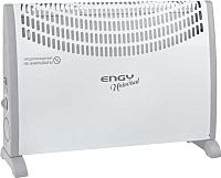 Конвектор Engy EN-2000 Universal -