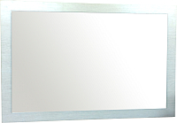 Зеркало Мебель-КМК Марсела 1 0682.7 (дуб юккон/дуб атланта) -
