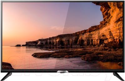 Телевизор Harper 24R6750T -