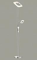 Торшер Odeon Light Salut 4676/24FL -