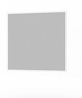 Зеркало интерьерное Мебель-КМК Николь 0683.10 (лиственница сибирская) -